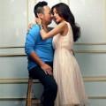 Đi đâu - Xem gì - Những cặp đạo diễn - diễn viên ăn ý của màn ảnh Việt