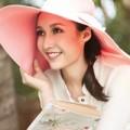 Làm đẹp - Anna Trương xinh ngất ngây tuổi thiếu nữ