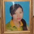 Tin tức - Thiếu nữ viết đơn ly dị hộ mẹ rồi tự tử vì cha vô luân