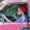 Robert Pattinson dọn khỏi nhà Kristen Stewart