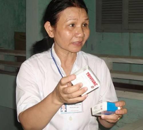 vacxin het han: phu huynh mat phuong huong - 1