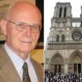 Tin hot - Sử gia Pháp tự sát phản đối hôn nhân đồng giới
