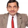 Bữa trưa của Mr. Bean