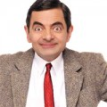 Clip Eva - Bữa trưa của Mr. Bean