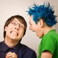 'Ra luật' dạy con tuổi teen biết nghe lời