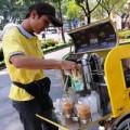 Kinh nghiệm mua - Vì sao 'cà phê alô' bùng nổ?
