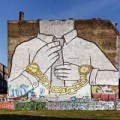Xem & Đọc - Khám phá phố nghệ thuật trên khắp thế giới
