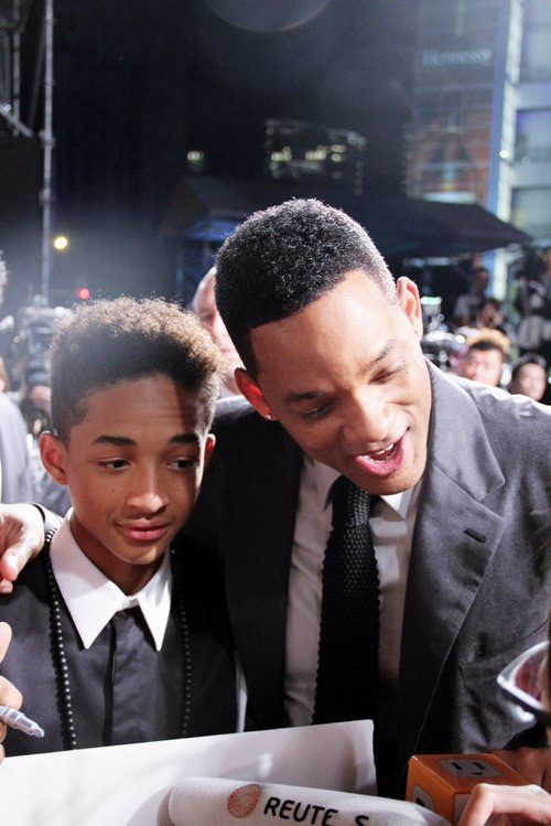 jaden smith tro tai doc rap tang kathy uyen - 3