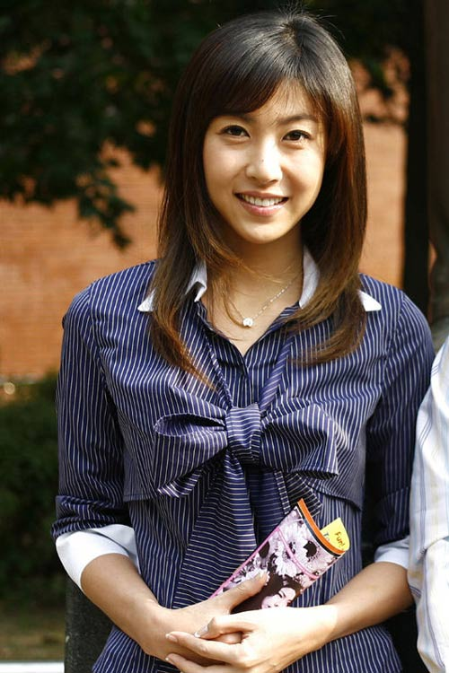 10 my nhan han tung dong phim cap ba - 1