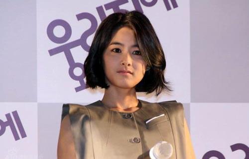 10 my nhan han tung dong phim cap ba - 2