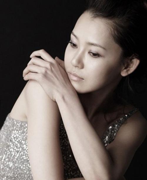 10 my nhan han tung dong phim cap ba - 6