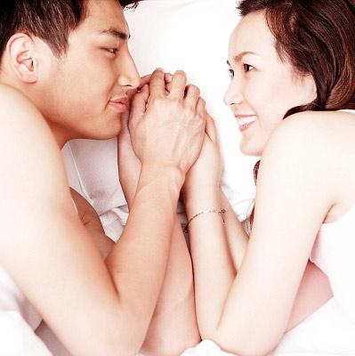 Để chồng ngoại tình vì không thể đáp ứng!