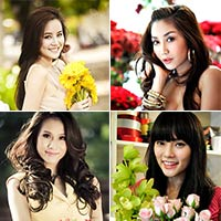 Sao Việt chọn quán quân BNHV 2013