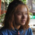 Tin tức - Mẹ 15 tuổi tố cáo chồng phạm tội Giao cấu trẻ em