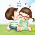 Tình yêu giới tính sony - Cách yêu của 12 chòm sao