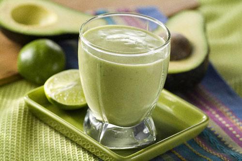 4 chất béo giúp giảm mỡ bụng - 2
