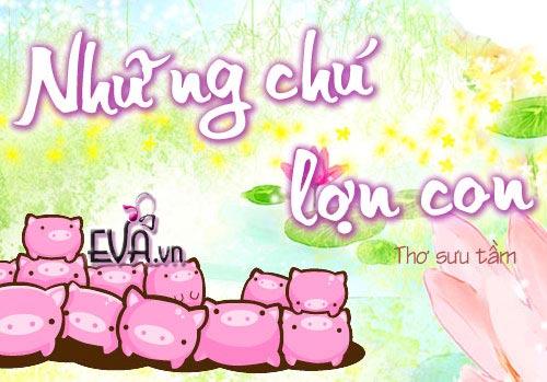 "me ke con nghe: ""nhung chu lon con"" - 1"