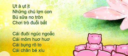 "me ke con nghe: ""nhung chu lon con"" - 2"