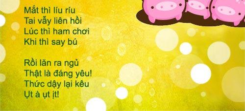"me ke con nghe: ""nhung chu lon con"" - 3"