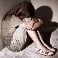 Hiệu trưởng cưỡng hiếp 2 nữ sinh tiểu học