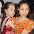 Làm mẹ - Mẹ bé Linh Chi: Sợ nhất con bị kỳ thị