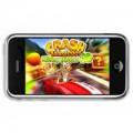 Eva Sành điệu - 8 ứng dụng, game iPhone hay chưa được 'khai quật'