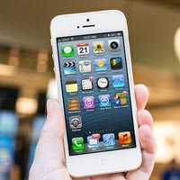5 thủ thuật hữu ích cho người mới dùng iPhone