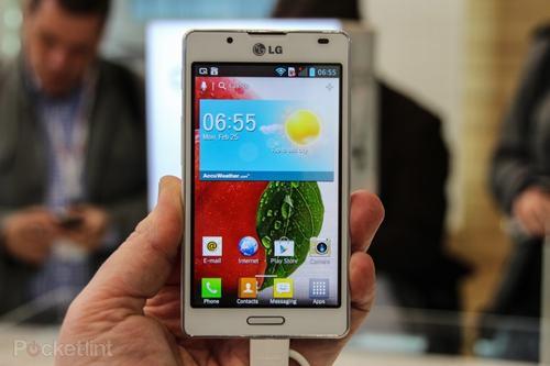 top 5 smartphone android hai sim tot nhat - 3