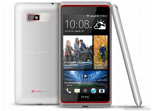 top 5 smartphone android hai sim tot nhat - 4