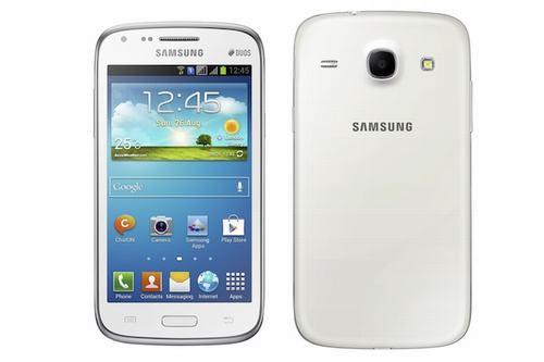 top 5 smartphone android hai sim tot nhat - 5