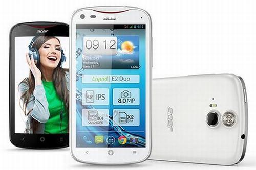 top 5 smartphone android hai sim tot nhat - 1