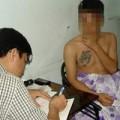 Tin tức - Mại dâm nam: Hệ lụy khó lường