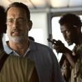 Đi đâu - Xem gì - 'Thuyền trưởng' Tom Hanks chiến đấu trong phim mới