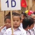 Làm mẹ - Lương 20 triệu khó lo đủ cho con học lớp 1?