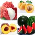 Sức khỏe - Những loại trái cây kích thích tốt vào mùa hè