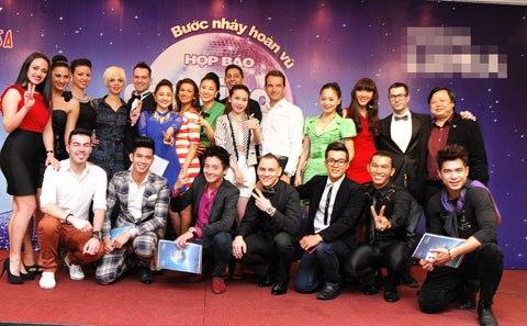 bnhv 2013: cai ket hay nhung it nguoi de tam - 7
