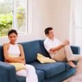 Eva tám - Chồng đòi ly hôn vì vợ không cho làm người thừa hưởng