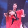 Video - Yến Trang đem vũ đạo kiếm khách lên sân khấu