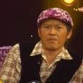 Clip Eva - Hoài Linh: Ôsin là... ông nội (P2)