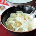 Bếp Eva - Hà Nội: Rủ nhau đi ăn chè lạ khu Trung Tự