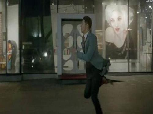 'khac nguoi' nhu nhan vat trong phim han - 5