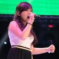 Video - Giọng hát Việt 2013: Lại thêm một Hương Tràm