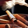 Sức khỏe - Việt Nam: 40.000 người chết do hút thuốc lá mỗi năm