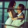 Tình yêu - Giới tính - Chán vợ, cặp với người chỉ đáng tuổi con