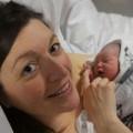Chuyện lạ - Hy hữu: Sinh con sau 19 lần sẩy thai