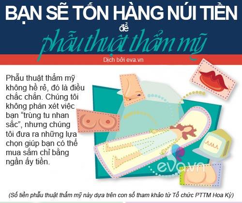 infographic: su that bat ngo ve tham my - 1