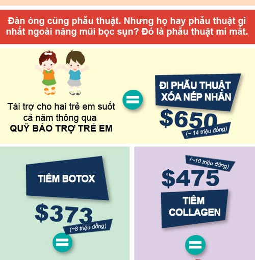 infographic: su that bat ngo ve tham my - 6