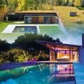 Nhà đẹp - Ngắm nhà đẹp nhất nước Mỹ năm 2013