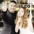 Làng sao - Hot girl Chi Pu kể chuyện yêu hot boy