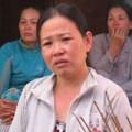 Tin tức - 3 HS chết đuối: Tang tóc nơi xóm nghèo